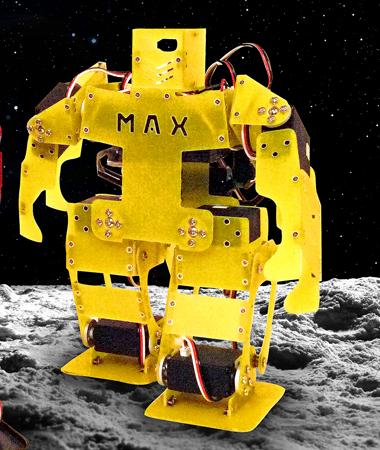 Activity-3_Lunar-Robot-1