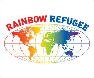 Charity-02-Rainbow-Refugee copy