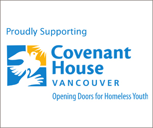 Charity-04-Covenant-House-Vancouver copy