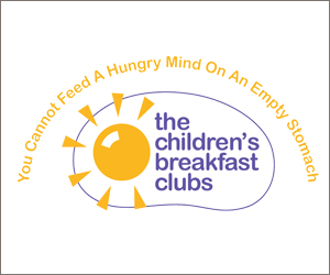 Charity-06-The-Childrens-Breakfast-Clubs copy