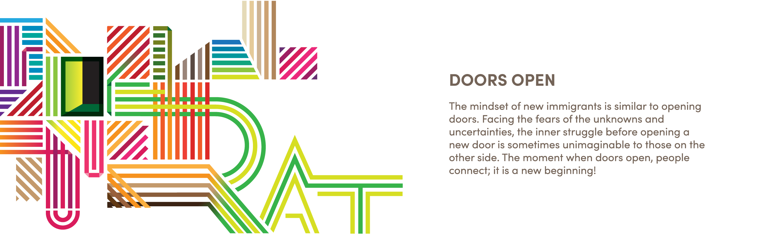 2020 LunarFest Theme Image - Doors Open