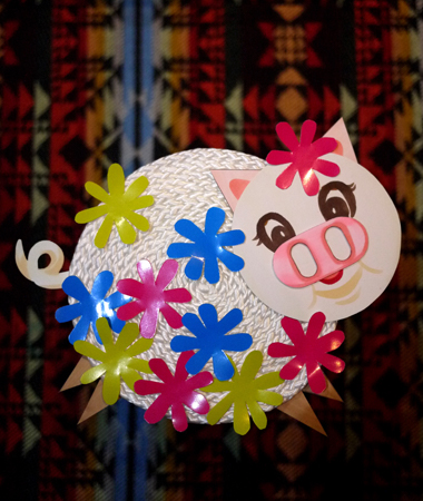 Lunar-Craft-3_String-pig