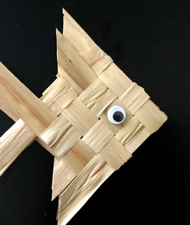 Lunarfest-Craft-Fish-Coaster copy (1)