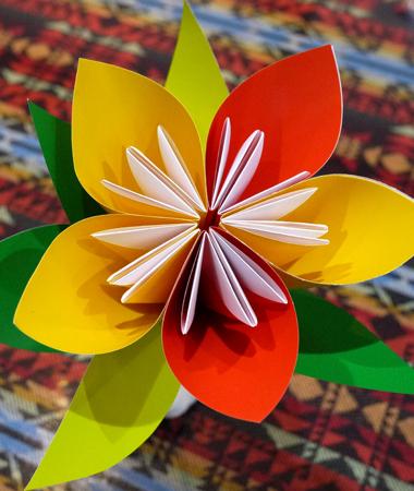 Lunarfest-Craft-Paper-flower-1 copy (1)