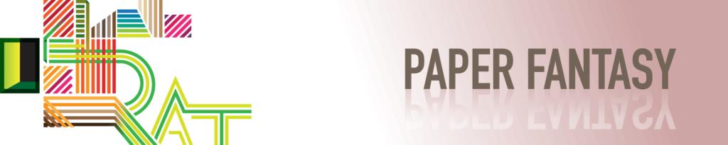 Paper-Fantasy-1024x205 (1)