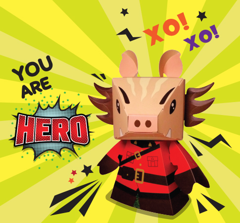 We-Are-The-World-of-Pig-Heroes-485x450 copy