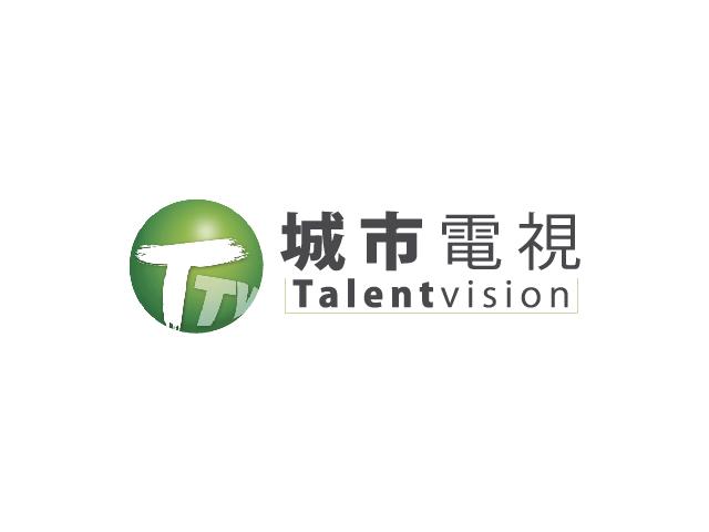 13-Diamond_Talentvision.jpg