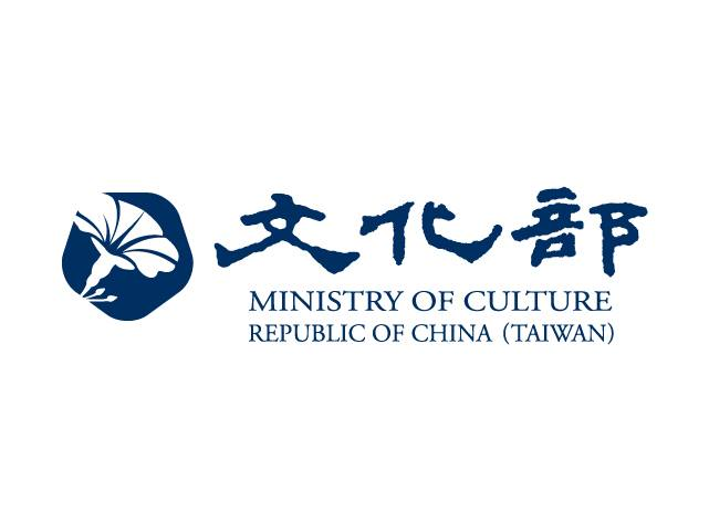 Ministry-of-Culture-ROC.jpg