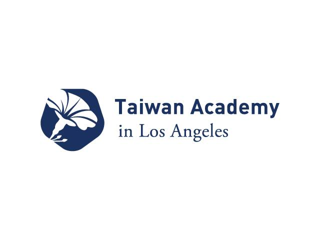 Ministry-of-Culture-Taiwan-Academy-in-Los-Angeles.jpg