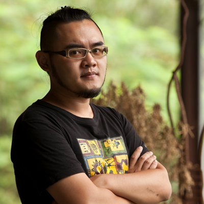 Single 04 Reretan Pavavaljung