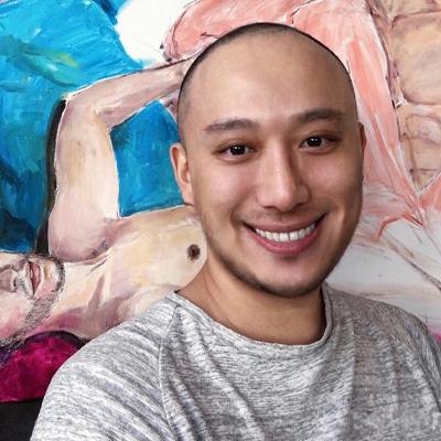 Screenshot - Family Portrait, 2020:2021_Artist_Tong Zhou