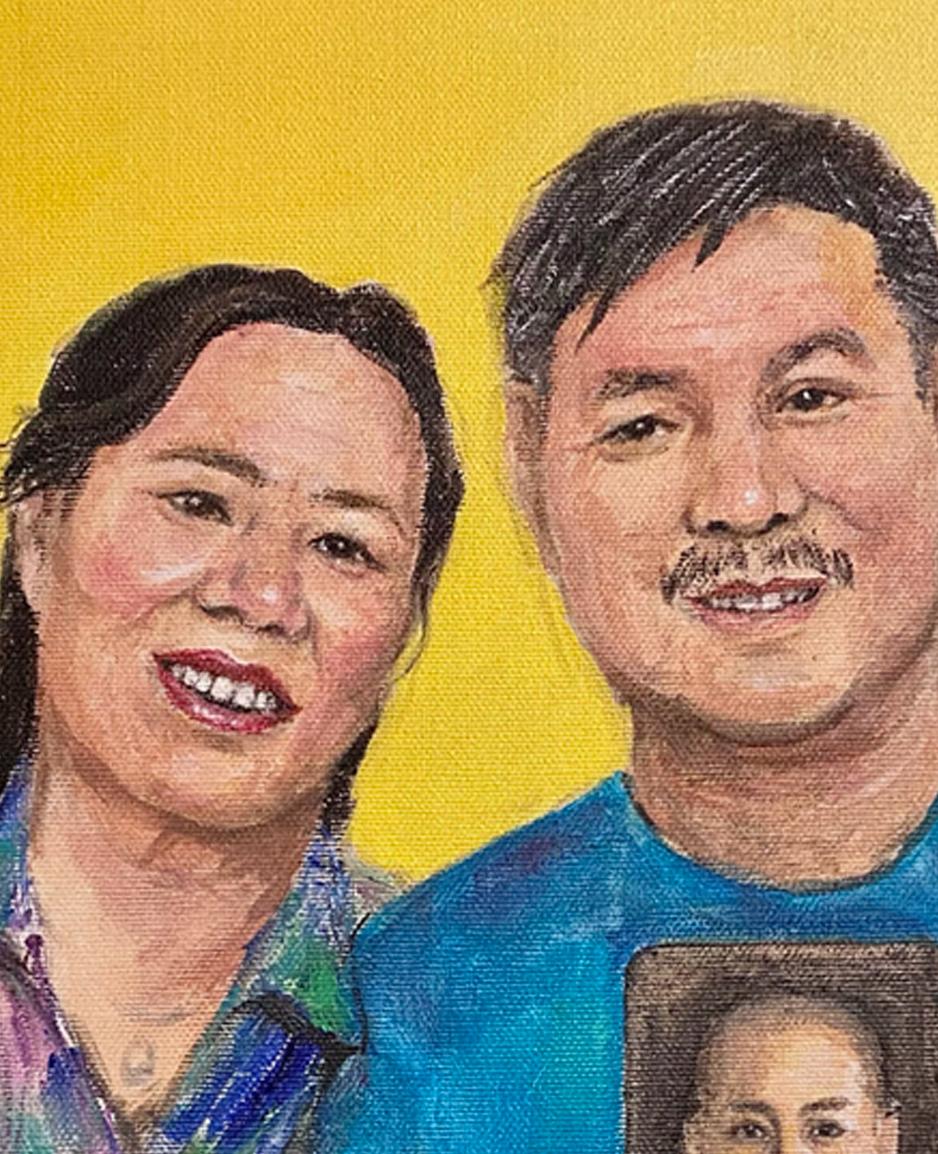 Screenshot - Family Portrait, 2020:2021_Banner