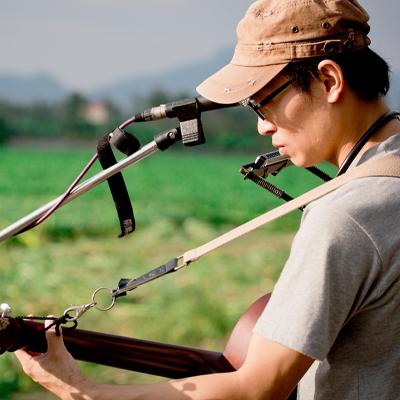 Single 01-Wei Jie Huang