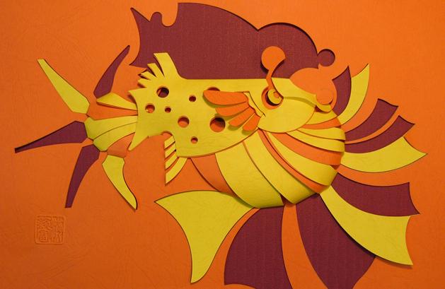 Single-Lunar-craft-HFH-Artwork-globefish.jpg
