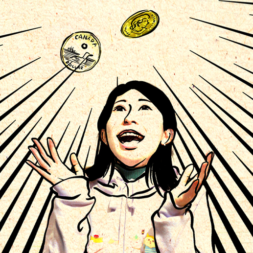 The-Bullish-Future-Wealth-Step3-2.jpg